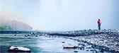 Foto de la semana: <br/> Skógafoss, Islandia
