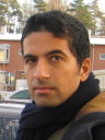 Daniel Katime